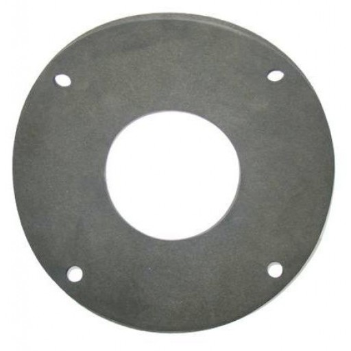 Mounting Gasket, 1020-9000 and 1017-9000 Series Lamps