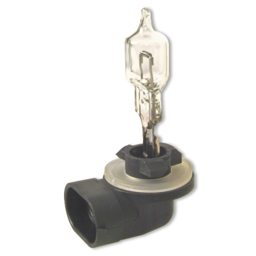 Bulb, #886, Halogen, 100Cp