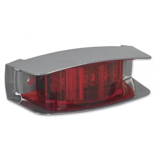 Shield for 5150/5170/5180, Powder Coat Grey