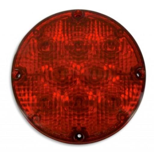 Weldon 1020-9000-10 LED Warning Lamp