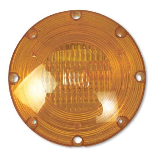 school bus lights halogen amber ground wire