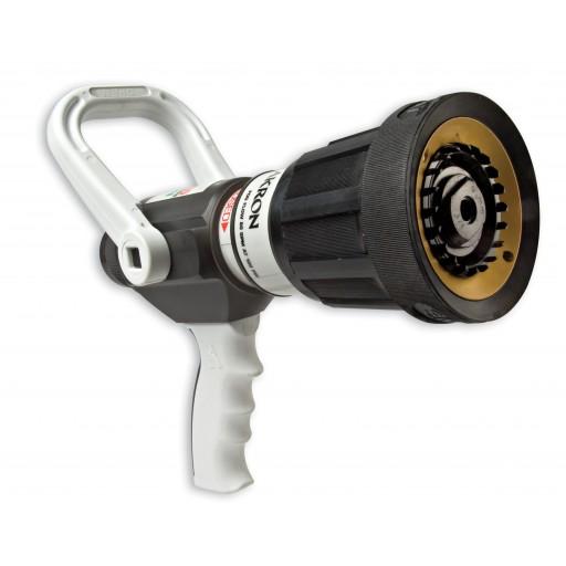 High-Range SaberJet Nozzle (DSO) with Pistol Grip