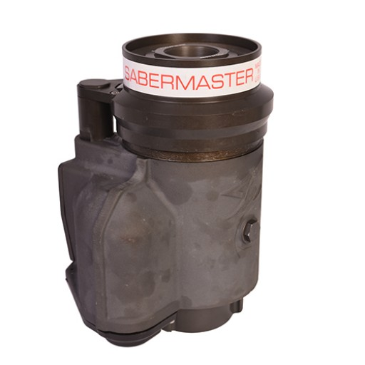 SaberMaster™ Electric Master Stream Nozzle