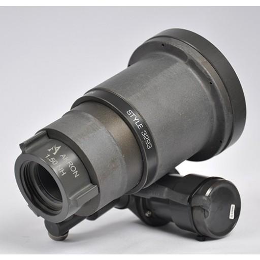 FireFox Nozzle (125-175-250-350 GPM)