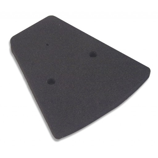 Gasket for Shield, 5050 Series