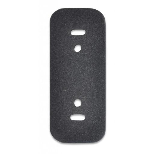 Gasket, Shield, 5000 Series