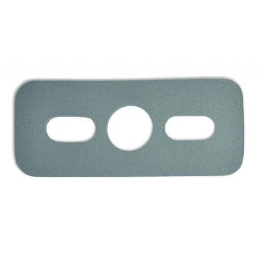 Gasket, Shield, 5120 Series