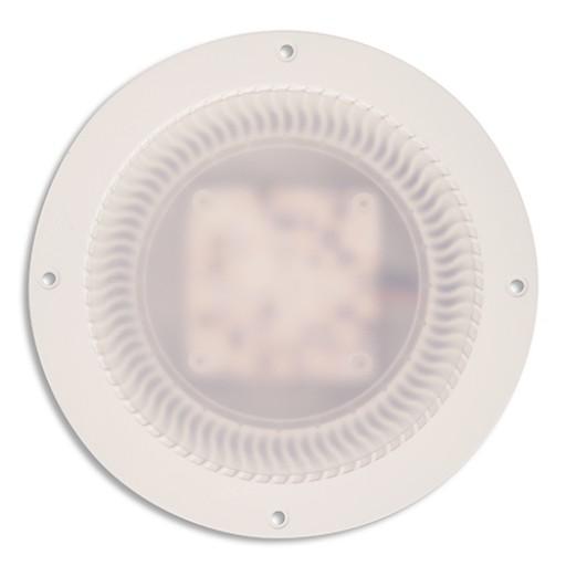 IP65 AWO//3LED//WHI Ansell Lighting inground Uplight with integral Driver AWOSQ