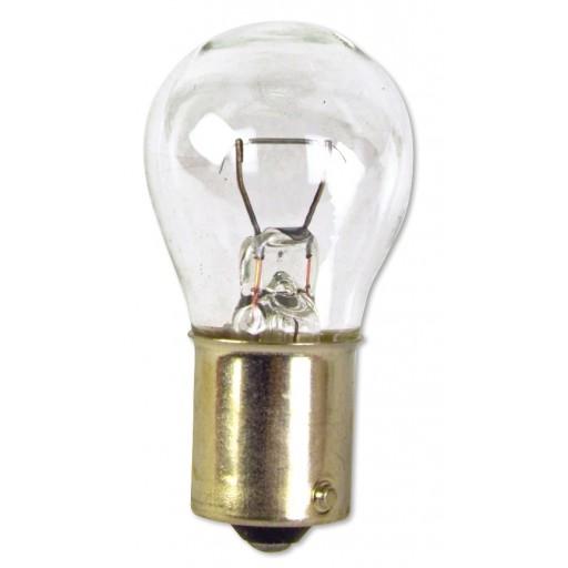Bulb: #1141, Incandescent,  21Cp