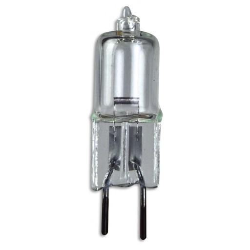 Bulb: #GH9, Mini Hal, 37.5W, 64 Cp