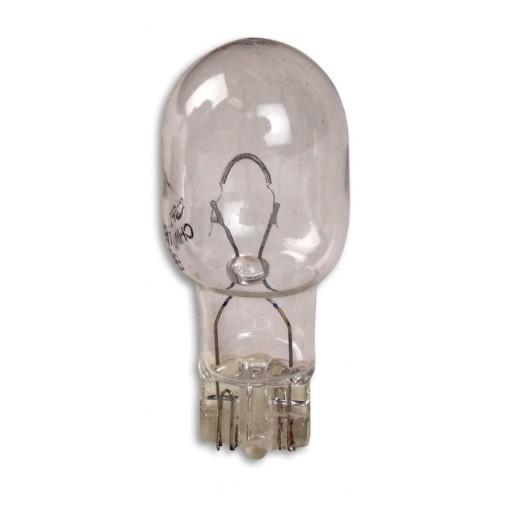 Bulb: #921, Incandescent, 21Cp