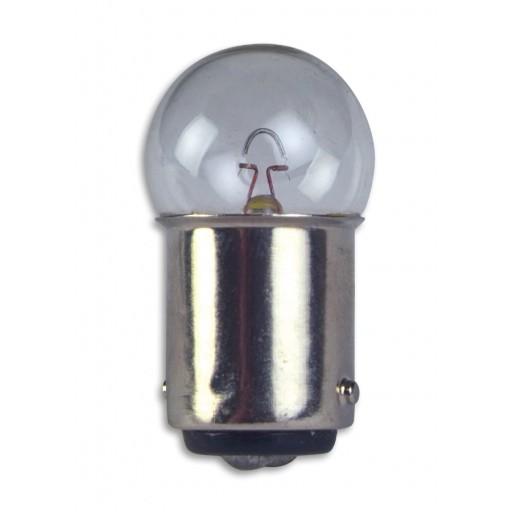 Bulb: #90, Incandescent, 6Cp