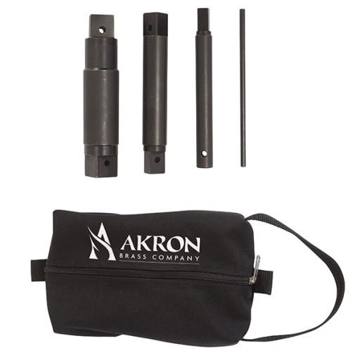 Nozzle Repair Tool Kit