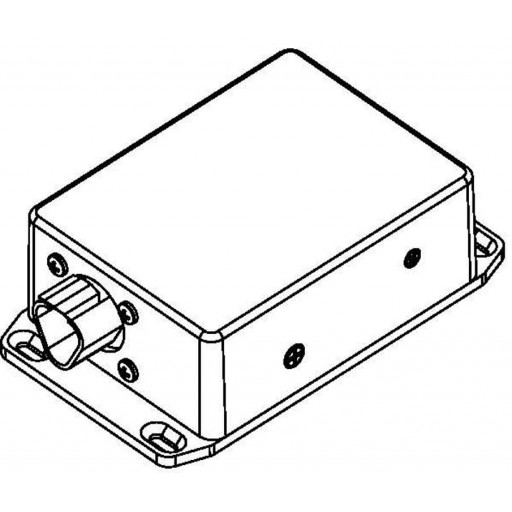 Voltage Convertor Kit