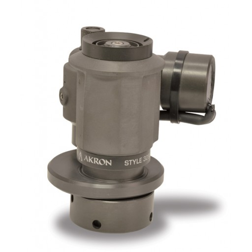 UHP (Ultra-High Pressure) Nozzle 60 GPM @ 1100 PSI