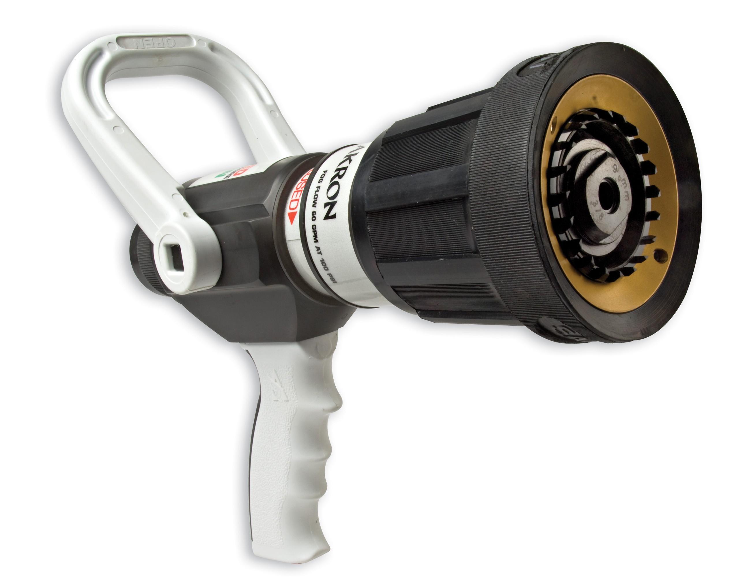 Industrial mixing fluid nozzle mixed flow eductor spray nozzle