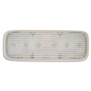 8220 LED Cab Dome Lamp
