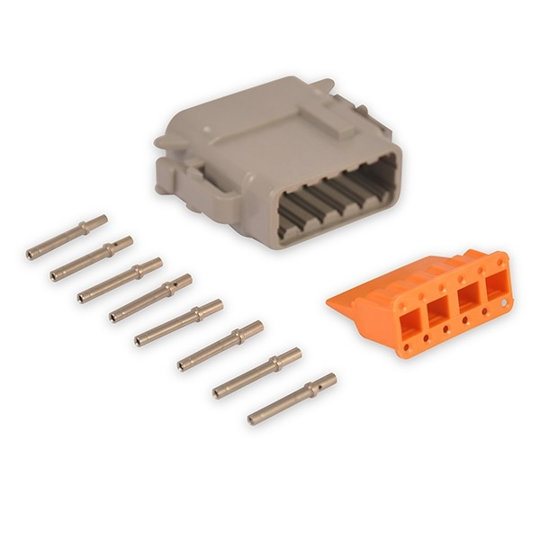 Connector Kit V-MUX, Gateway -  6400-0000-01