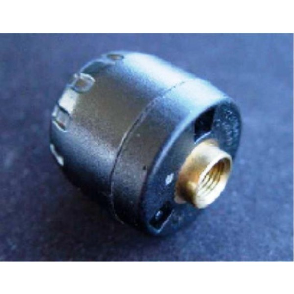 D-TEK Tire Pressure Sensor