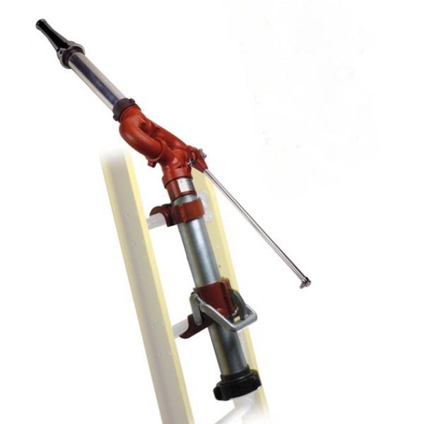 Classic Ladder Pipe (750 GPM max)