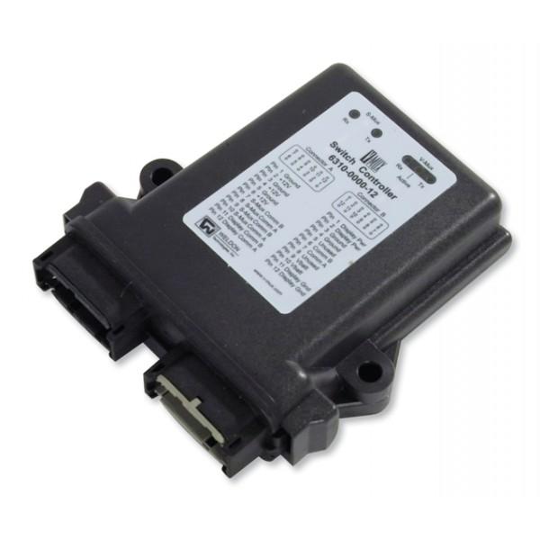 V-MUX PODS Buttons Controller Module 12V