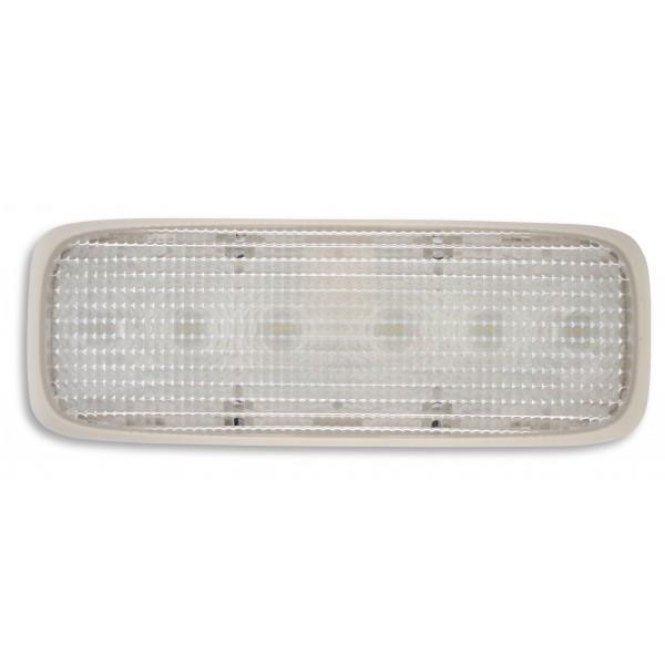8220 LED Cab Dome Lamp