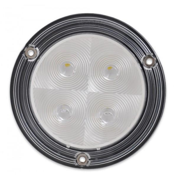 8270 LED Work Lamp