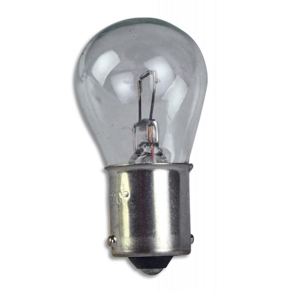 Bulb: #1156, Incandescent, 32Cp
