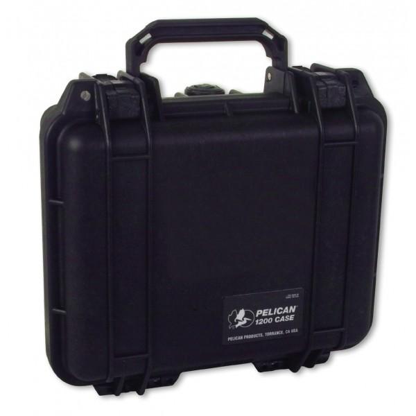 Case For Field Service Kit, V-MUX