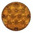 Weldon 1020-9000-20 LED Warning Lamp