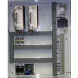Storm Electric Programmable Monitor System