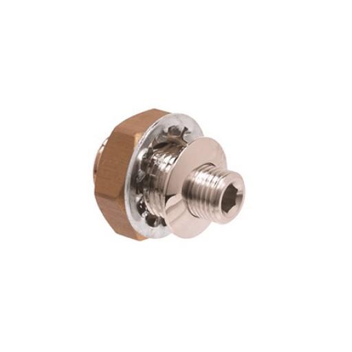 Gauge Test Plug (Single)