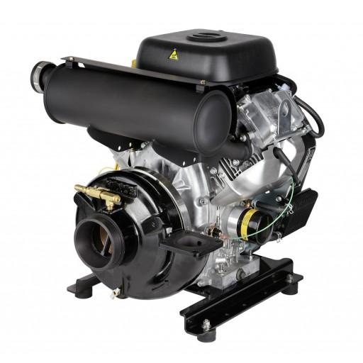 PowerFlow HPX450-B35