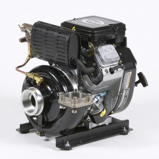PowerFlow HPX400-B18