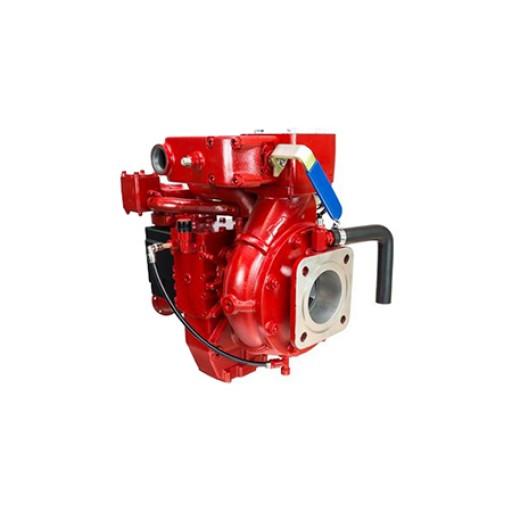 KP Pump