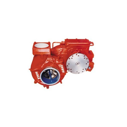mg compact midship pump hale products john dseere l 120 pto switch wiring diagram 71 mg hale's mg pump