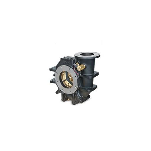 rme direct drive pump hale products oil pressure switch wiring diagram 76 rme hale's rme pump