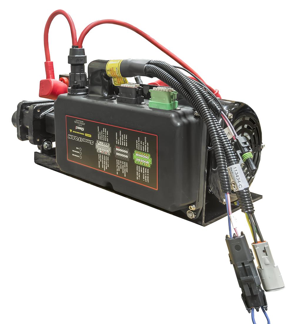 WRG-6981] Hale Pump Pto Switch Wiring Diagram on