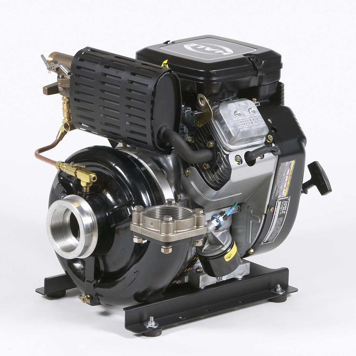 powerflow hpx300 b18 high flow pump hale products toro mower wiring diagram powerflow hpx300 b18