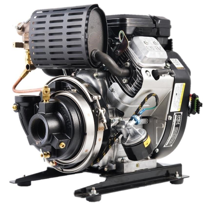 powerflow hpx75 b18 high pressure pump hale products 8 prong switch wiring diagram pto powerflow hpx75 b18