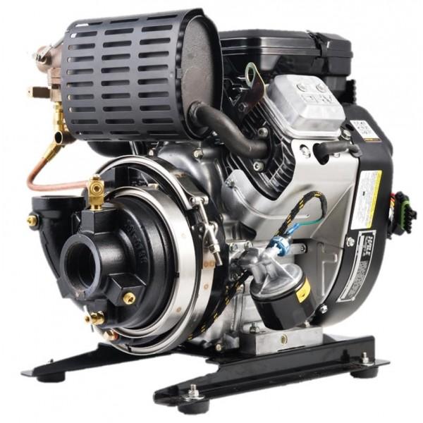 PowerFlow HPX75-B23
