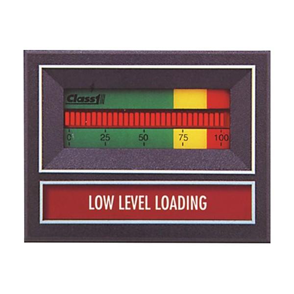 SSD Loadminder