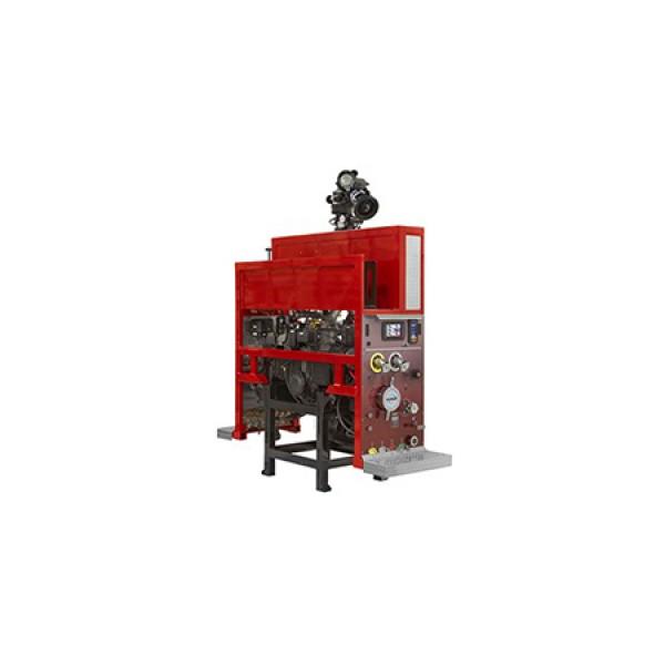 Pump Modules / Pump Kits