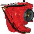 AP Flex Pump