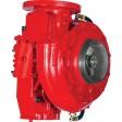 RSD Flex Pump