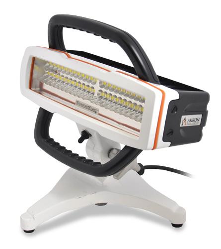 AC SceneStar LED 20000 Lumen