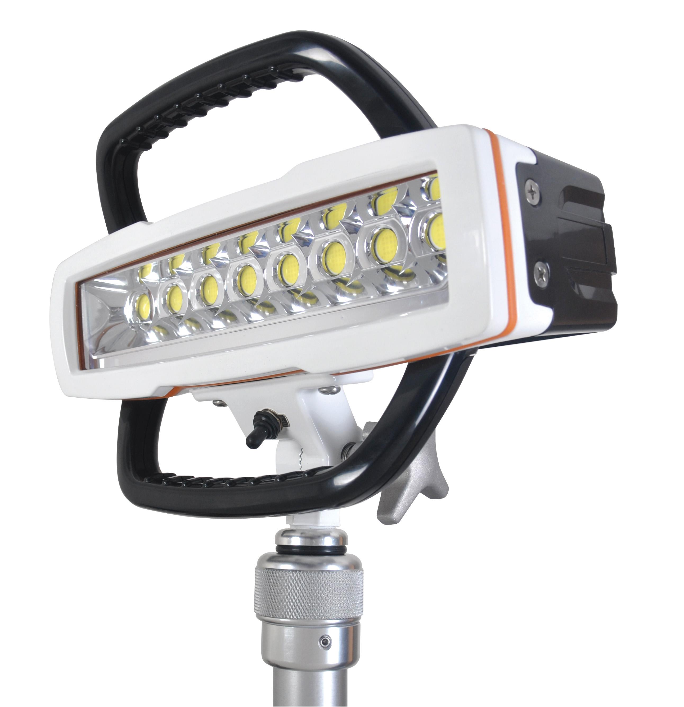 DC SceneStar LED 19000