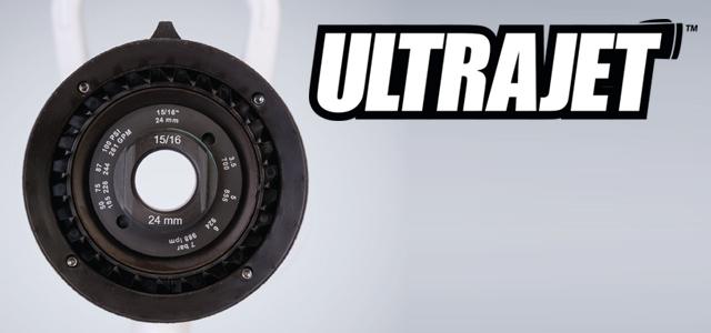 UltraJet