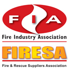 International Fire Association