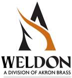 weldon stacked color
